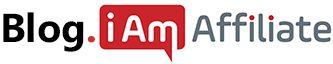 iAmAffiliate Blog